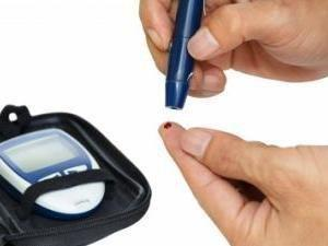 Type 1 Diabetes Prevented in Animal Model