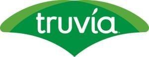 Stevia Becomes Truvia