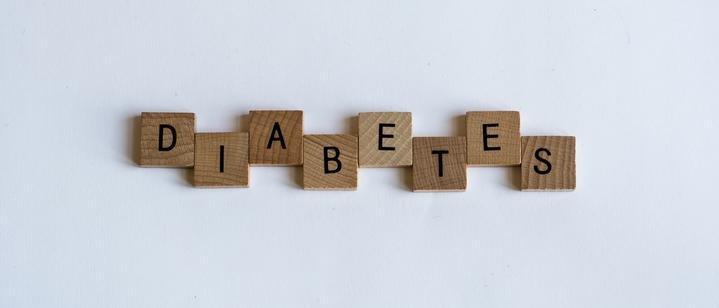 Cmo Saber Si Tengo Diabetes Con 8 Signos Evidentes