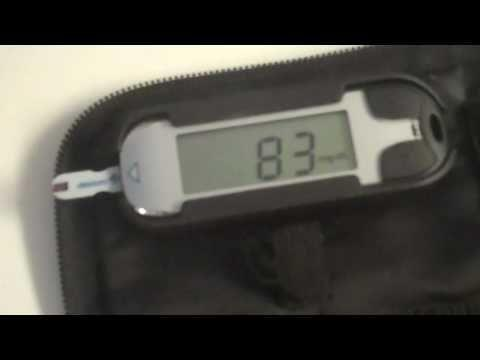 What Causes Blood Sugar To Drop Overnight?