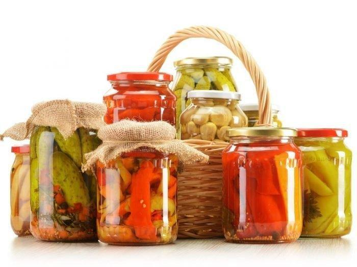 Can Diabetics Eat Pickles And Olives