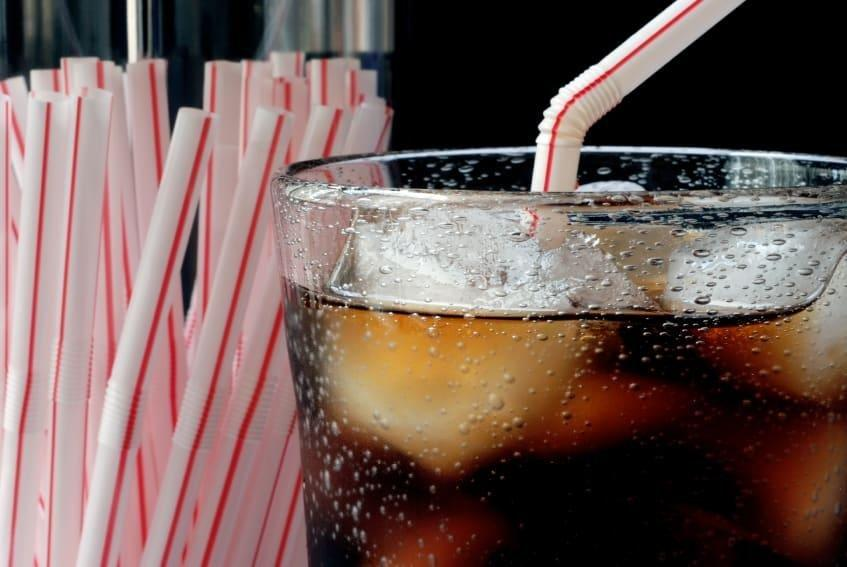 Drinking Diet Soda, Is It Good For You?
