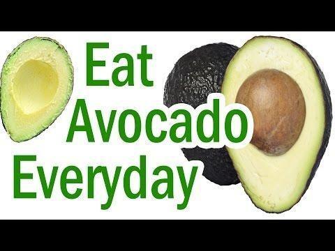 Is An Avocado Good For A Diabetic?