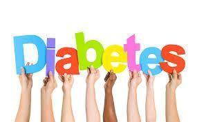 American Diabetes Month 2017