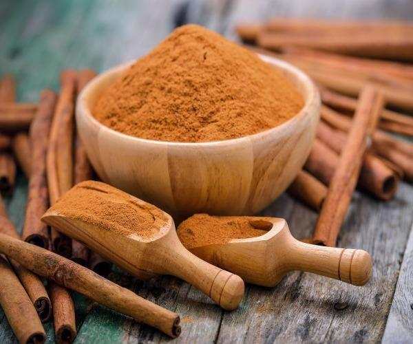 Cinnamon May Help Diabetes And Weight Loss | Newsmax.com