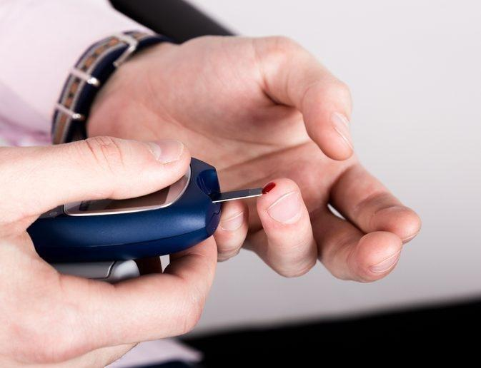 The Effects Of Skipping Meals With Diabetes