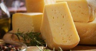 Could Eating Cheese Reduce The Risk Of Developing Type 2 Diabetes?