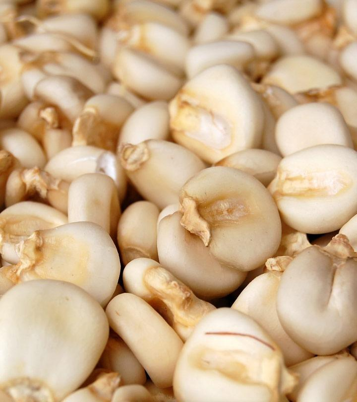 Can Diabetics Eat Hominy