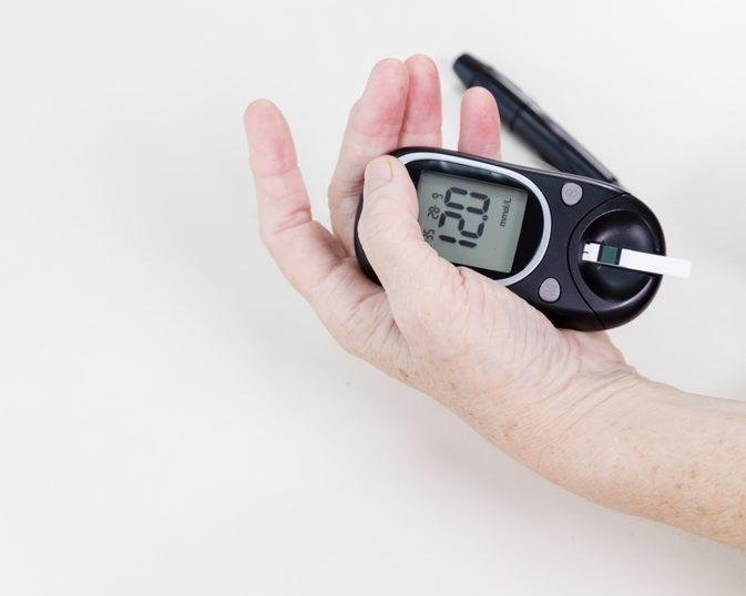 When Does Ketosis Occur?
