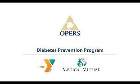 Diabetes Help Programs
