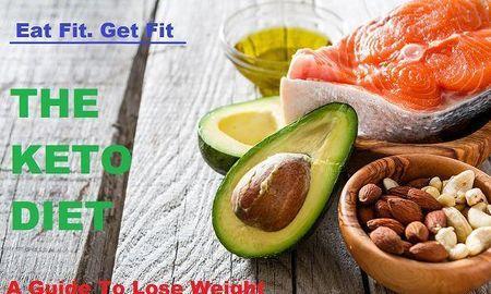 Keto Diet Bodybuilding Results