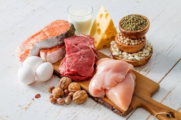 Keto Diet: The Do's And Don't's Of This High-fat, Low-carb Nutrition Plan