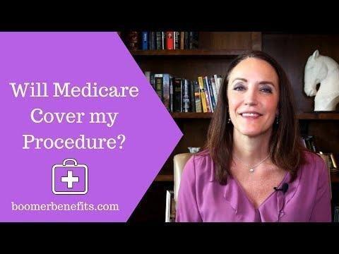 Medicare Fee, Payment, Procedure Code, Icd, Denial
