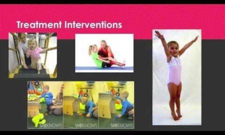 Pediatric Dka Case Study