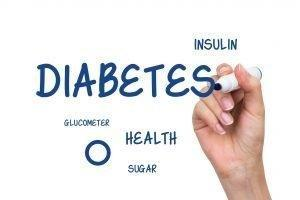 Does Diabetes Affect Life Insurance
