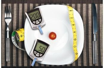 Hypoglycemia And The Myth Of Eating Frequent Small Meals