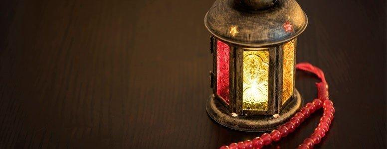 Study Investigates Type 1 Diabetes Fasting Risks And Blood Sugar Control During Ramadan