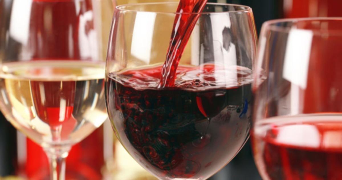 10 +tipos De Bebidas Para Diabticos De Acuerdo A Sus Requerimientos