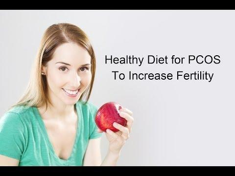 How To Get Pregnant Fast On Metformin