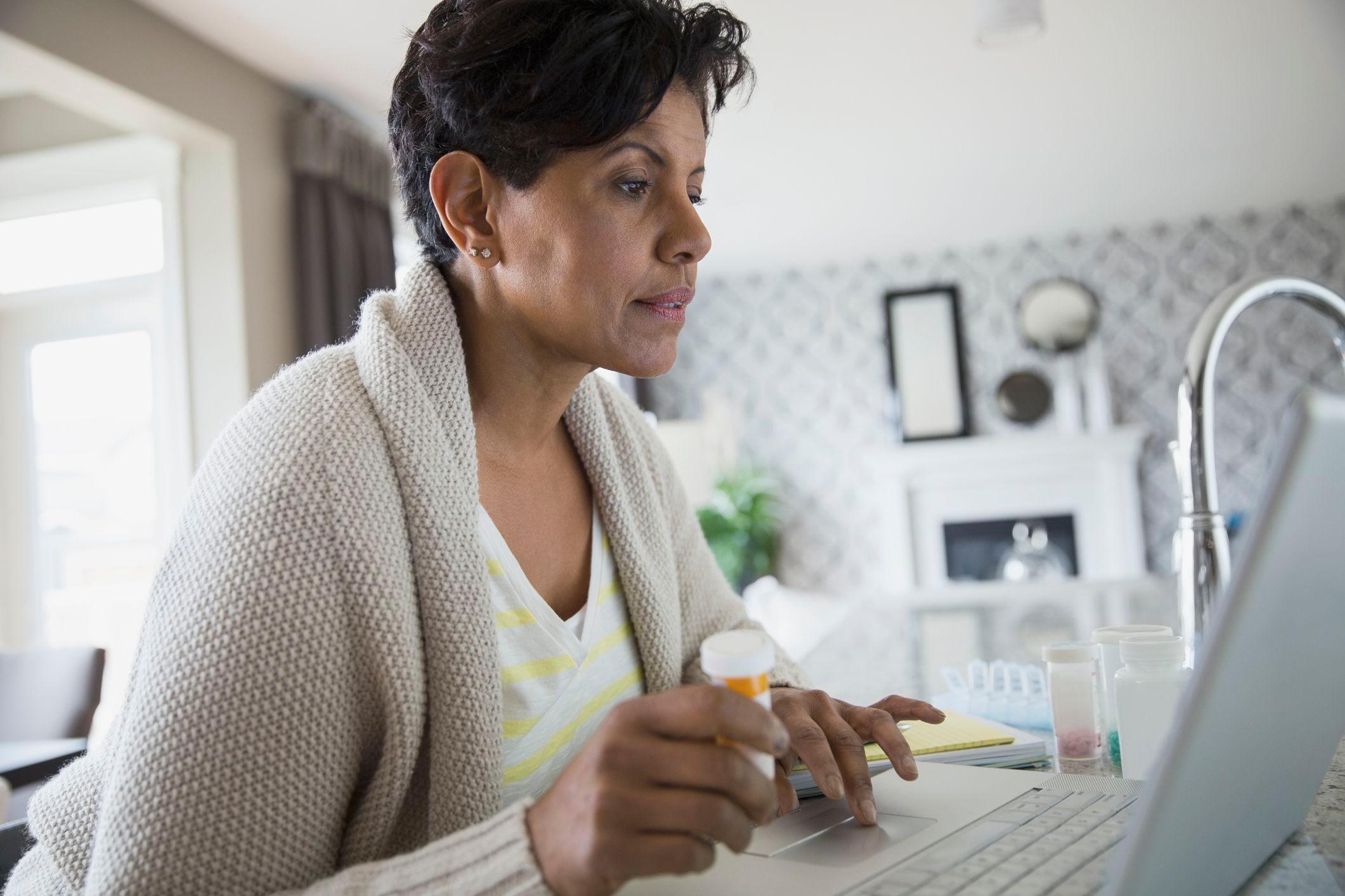 Ace Inhibitors: Blood Pressure Control In Diabetes