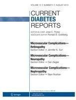 2005: The International Diabetes Federation Focuses On The Diabetic Foot