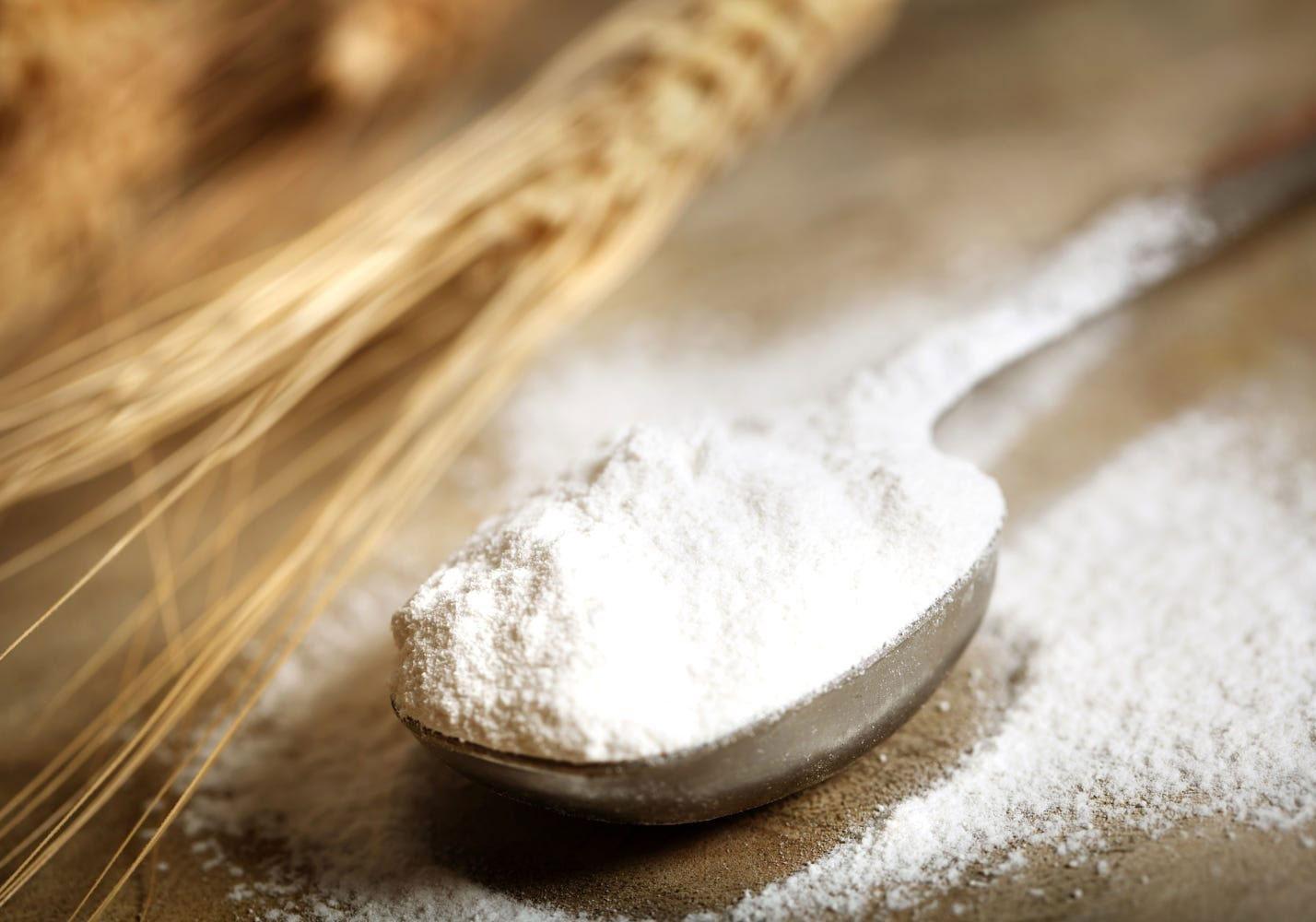 Diabetic Diet Food - Indian Manufacturer, Exporter & Supplier