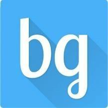 Best Diabetes Apps