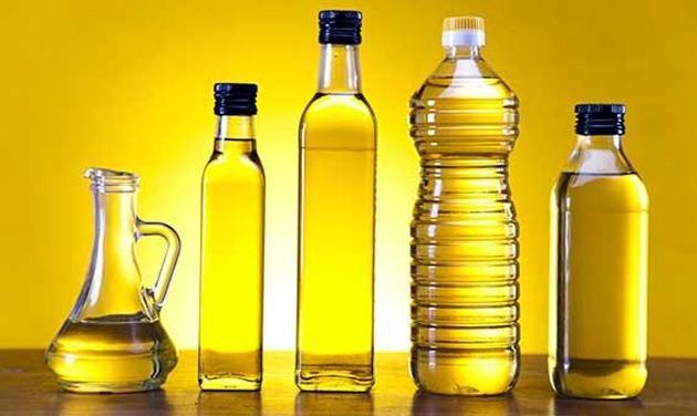 Mustard Oil Recommended For Diabetics