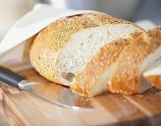 Is White Whole Wheat Flour Good For Diabetics