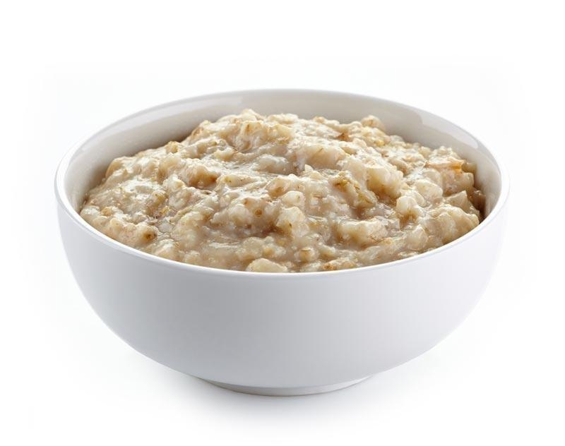 Can Diabetics Eat Plain Oatmeal?