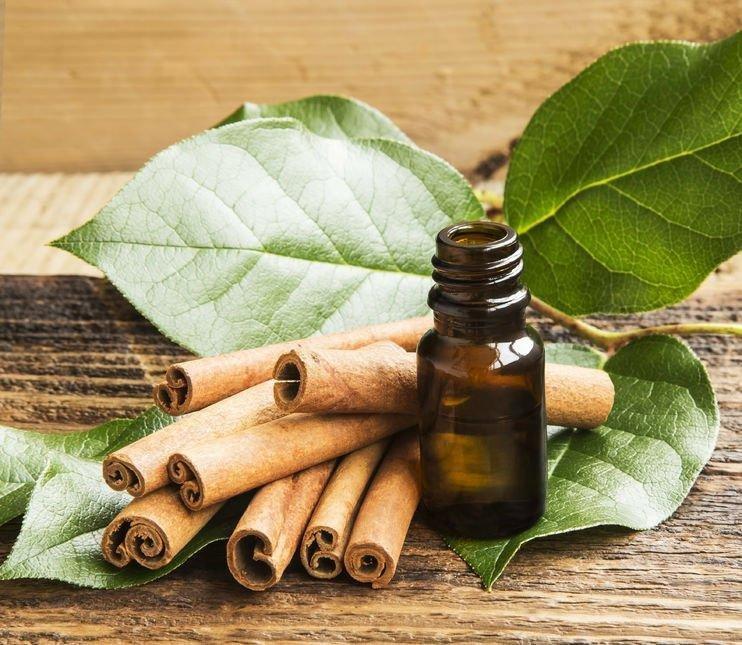 17 Best Essential Oils For Diabetes Treatment