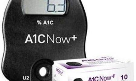 What Are Good A1c Levels?