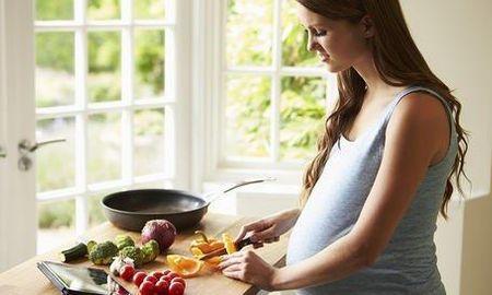 What Fruit Can Pre Diabetics Eat?