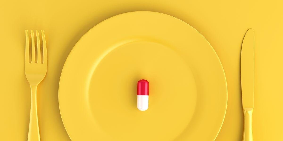 5 Metformin Side Effects That You Should Watch Out For