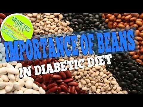 Best Pulses For Diabetes