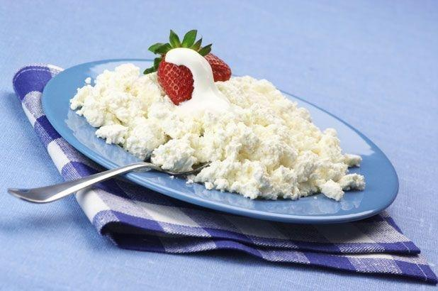 Cottage Cheese Recipes For Diabetics
