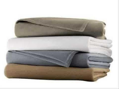 Diabetes: Are Electric Blankets Off-limits?