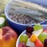 Diabetic Renal Diet And Recipes - 1 Photo - Food & Beverage Company -