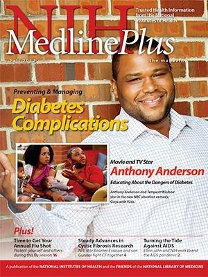 Preventing And Managing Diabetes Complications