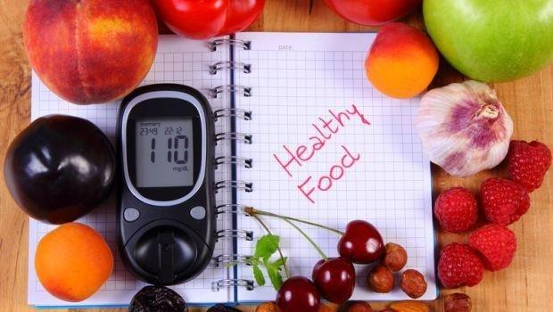 How Can You Control Blood Sugar?