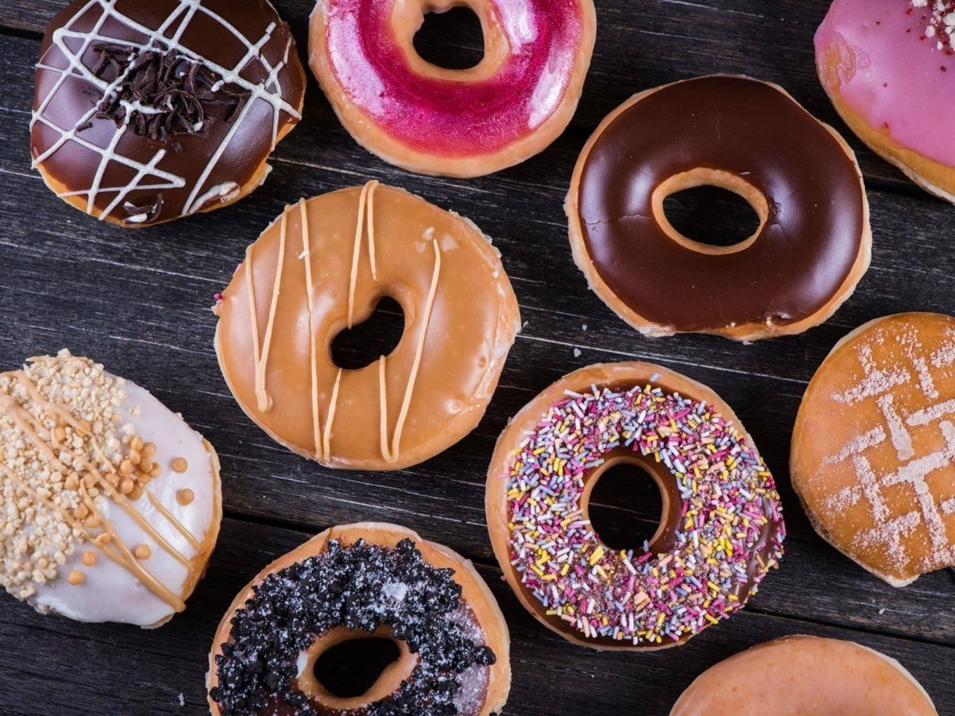 What Happens To Your Body An Hour After Eating Sugar?