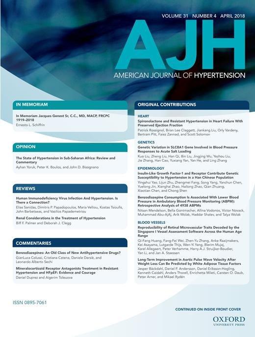 Diabetes And Atherosclerosis Epidemiology Pathophysiology And Management