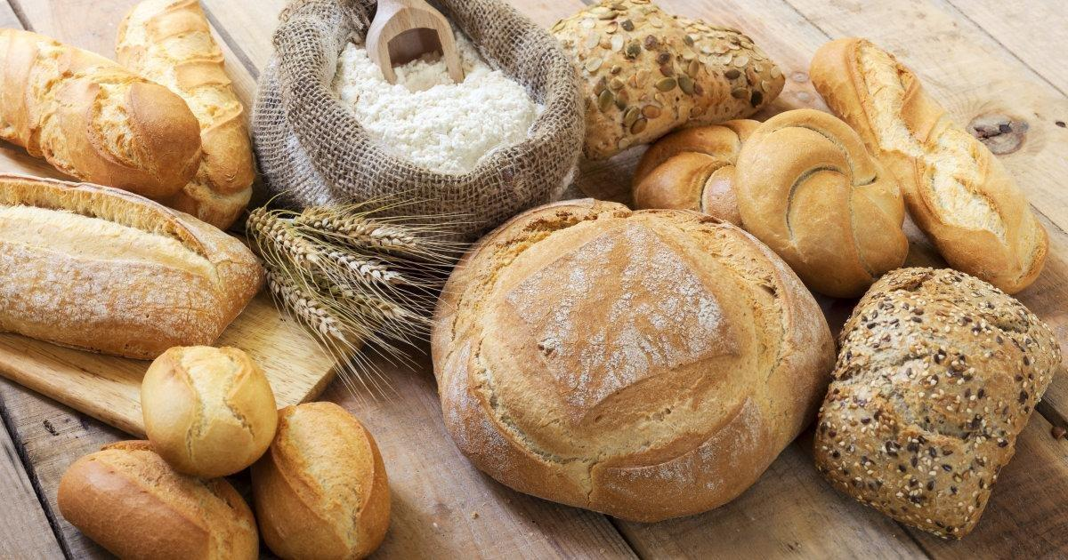 Harvard Gluten Study Diabetes