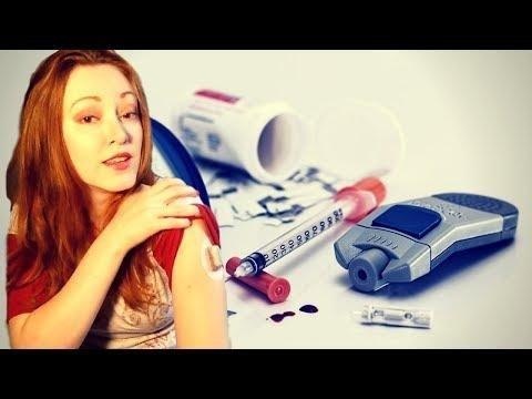 Continuous Glucose Monitoring Insurance Coverage