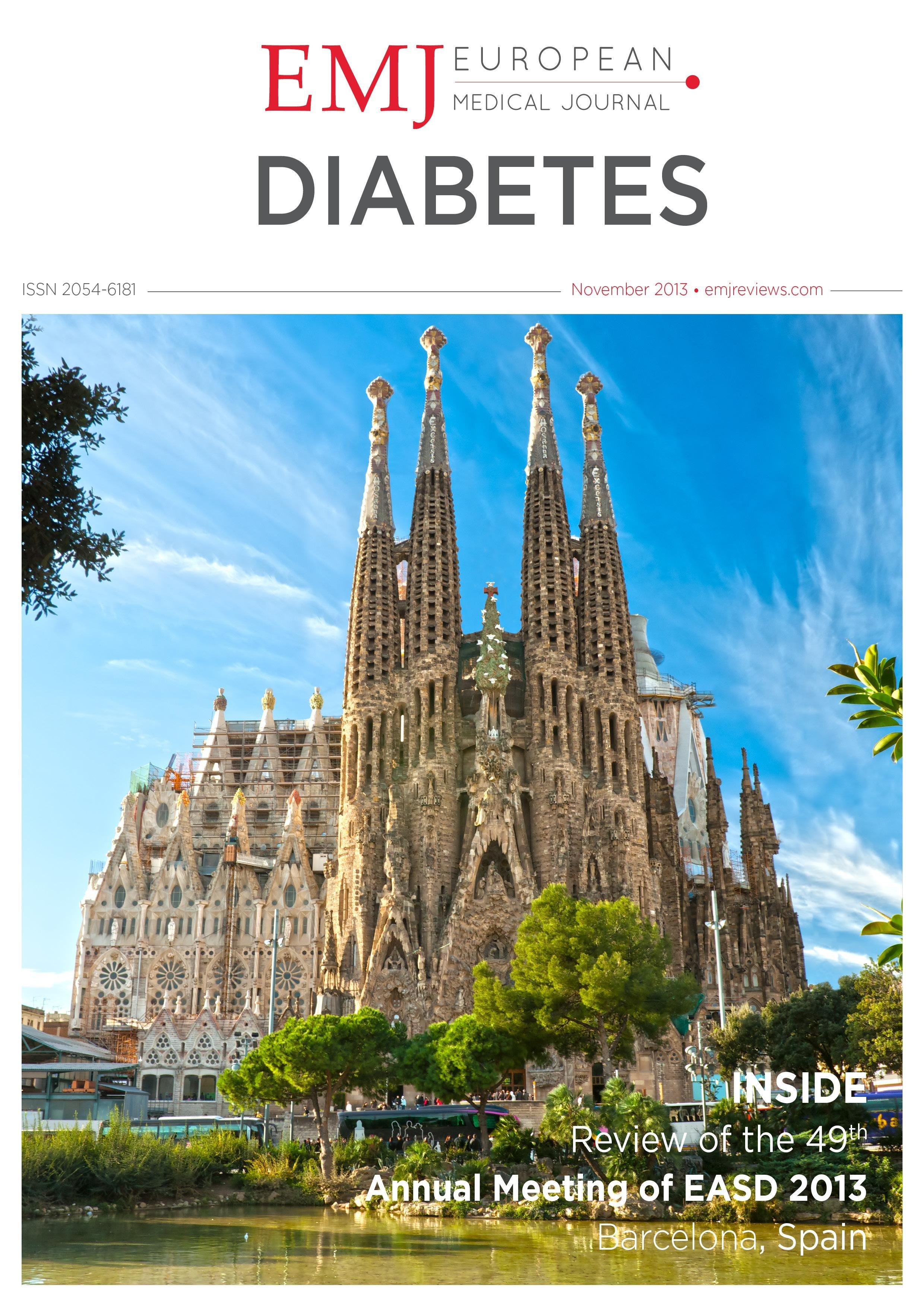 Diabetes Mellitus And Periodontitis – Signs Of A Bidirectional Relationship