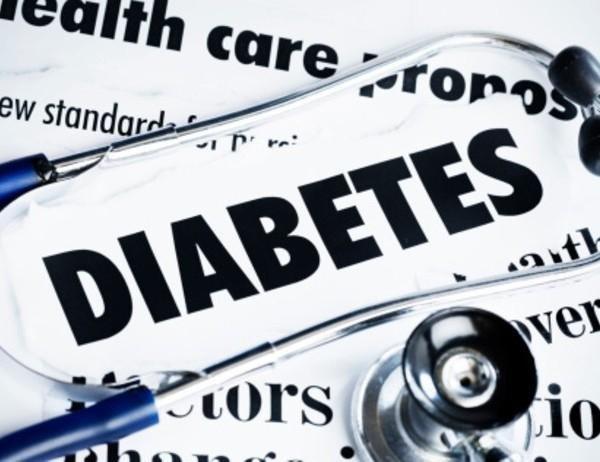 Una Cura Para La Diabetes?