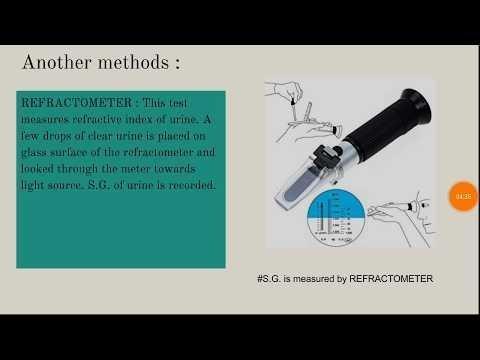 Printable - Diabetic Mastopathy - Surgical Pathology Criteria - Stanford University School Of Medicine