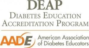 Diabetes Wellness Program - Minges Wellness Center