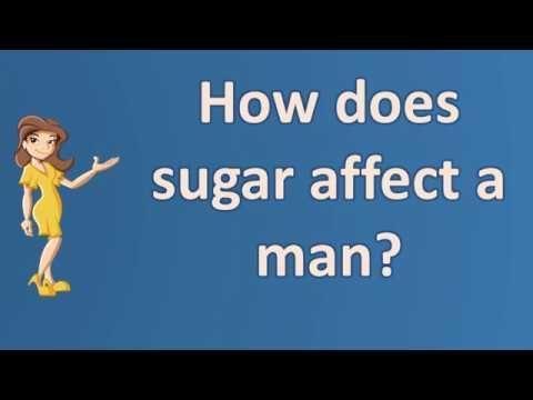 Can Testosterone Raise Blood Sugar