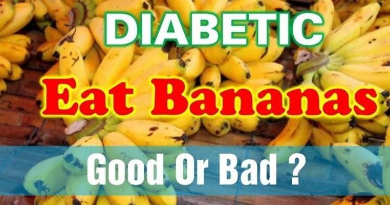 Diabetes Breakthrough